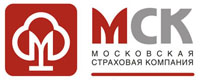 партнер Группы риэлторских компаний ЭКОТОН