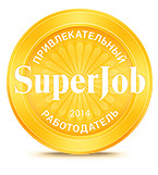 best_employer2014_big