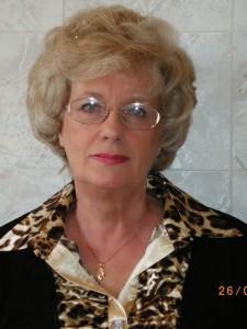 sundukova