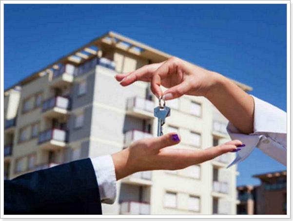 Можно ли сдавать жилье взятое в ипотеку
